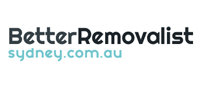 Movers in Sydney