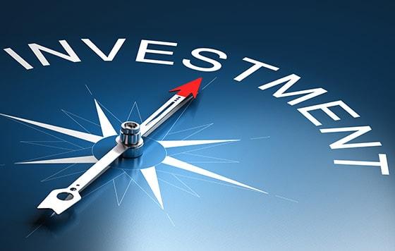 investment_bond